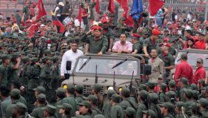 100413-VenezuelaCaracas8thAnniveraryApril2002Coup-03