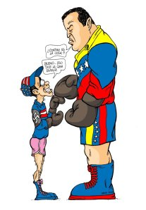 anti-capriles-cartoon