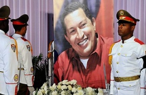 dnews-files-2013-03-was-hugo-chavez-murdered-130312-660x433-picture-jpg