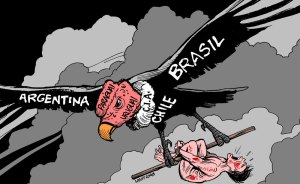 Operation_Condor_by_Latuff2