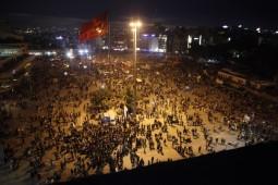 Turkey Protest.JPEG-03ffc
