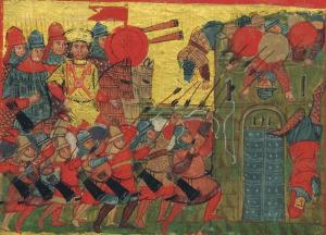 Byzantine_Greek_Alexander_Manuscript_Cataphract_(cropped)