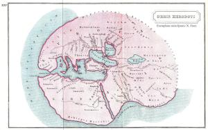 XFiore-Research-herodotus-maps-450bc1