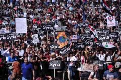 syria-demo-5