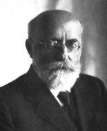 Reich_Emil-1