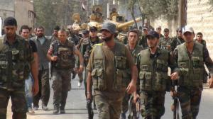 syrian-arab-army-20130308