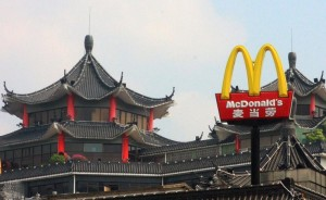 mcdonalds-in-china