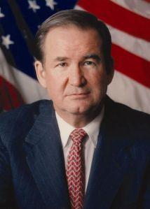 Buchanan_Pat_PROMOPIC