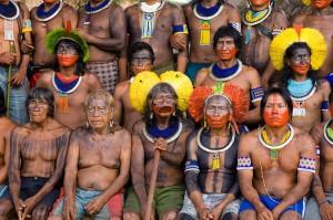Ecuador-Amazon-1