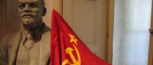 Museum-of-Communism