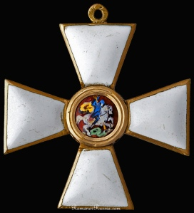 st_george_order_cross