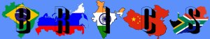 brics-banner2-with-text2-jpeg