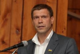 OLeg-TSarev