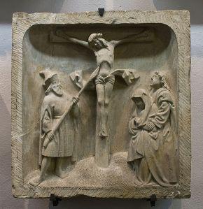 Longinus_doorsteekt_de_zijde_van_de_gestorven_Christus
