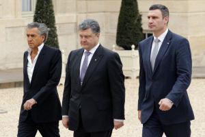 0307-Ukraine-Paris-meeting_full_600