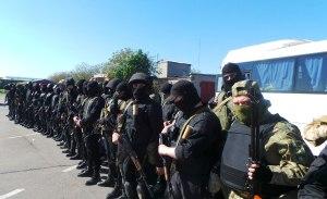 azov-battalion