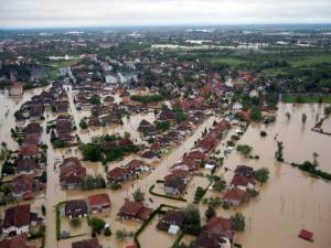 disaster-floods-in-serbia-2