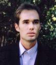 RobertStark