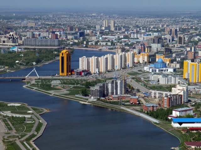 kazakhstan_city-t2