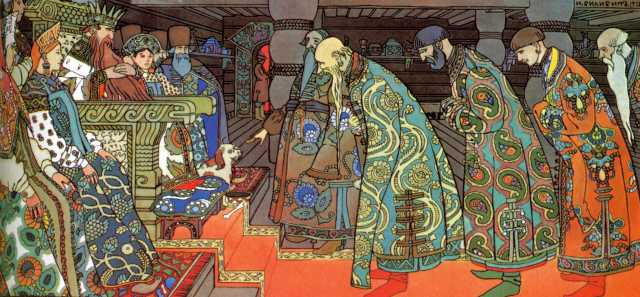 merchants-illustration-for-alexander-pushkin-s-fairytale-of-the-tsar-saltan-1905