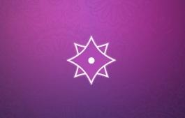 Eurasia star