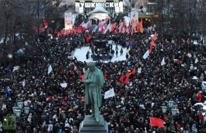 occupy-moscow