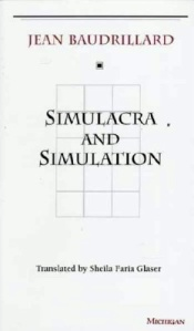 Simulacra_and_Simulation_