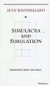 Simulacra_and_Simulation_