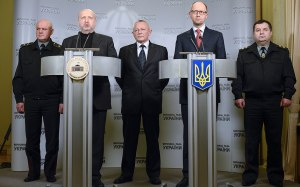 ukraine-presser_2838965a