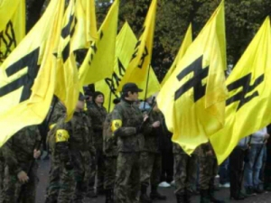 wpid-svoboda-party-nazi4