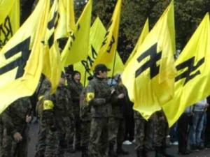 wpid-svoboda-party-nazi4