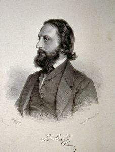 Eduard_Suess_1869