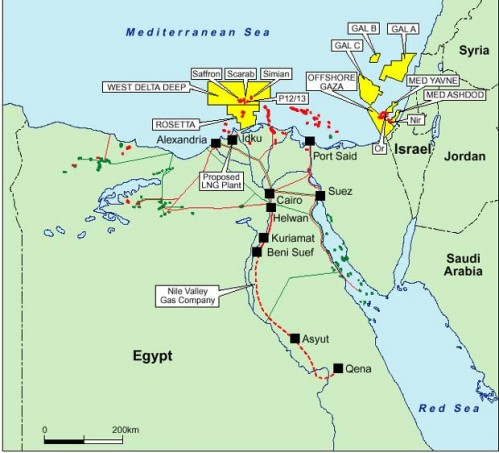 map_middleeast_oil3-499x453