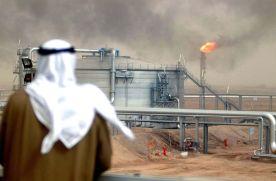 saudijac-nafta