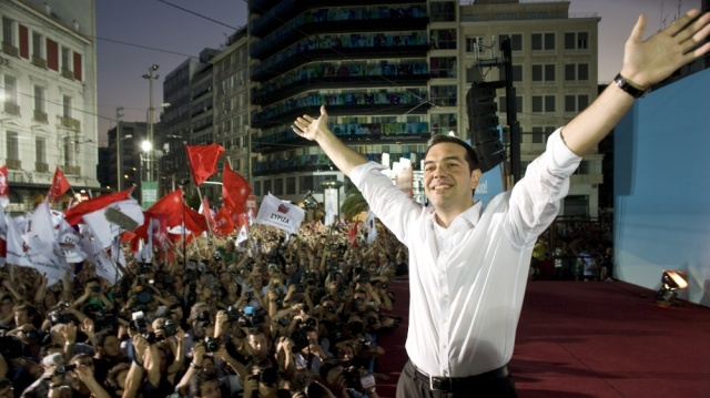 cipras pobeda siriza