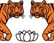 shambhala_logo_orange
