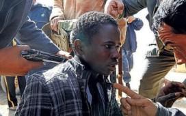 Libyan-atrocities-against-blacks-400x250