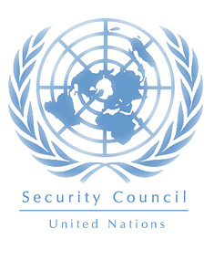 United-Nations-Security-Council1