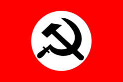 800px-National-Bolshevik-Party