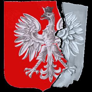 KS-Logo-transparent-20140414