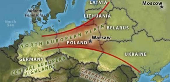 polski-lejek-1