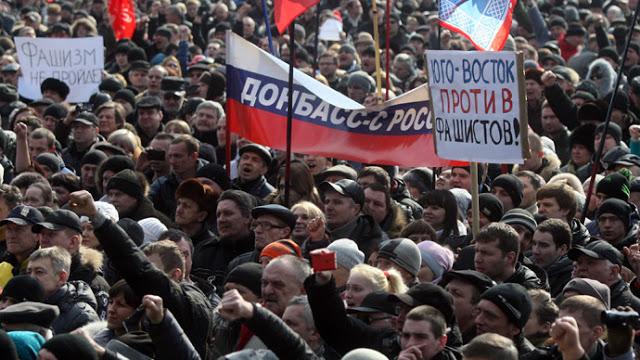 333donetsk-kharkov-ukraine-protest.si