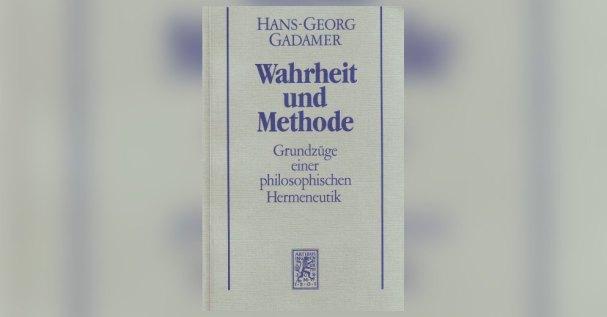 wahrheit-und-methode-gadamer-de-6677_993x520
