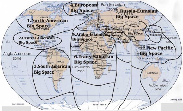 multipolarworld