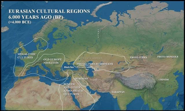proto-indoeuropeans1